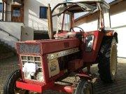 Traktor типа IHC 554, Gebrauchtmaschine в Adlkofen