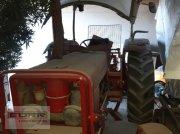 IHC 624 Ciągnik