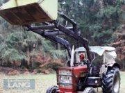 Traktor типа IHC 624, Gebrauchtmaschine в Rottenburg