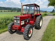 Traktor типа IHC 633 A, Gebrauchtmaschine в Oberglatt