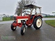 IHC 633 Traktor