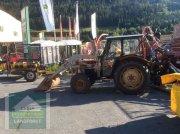 Traktor des Typs IHC 633, Gebrauchtmaschine in Murau