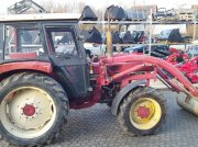 IHC 644 AS Tractor