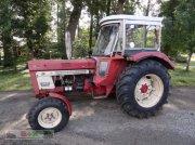 IHC 644 Тракторы