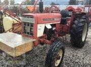 Traktor des Typs IHC 674, Gebrauchtmaschine in Grafenstein