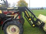 Traktor des Typs IHC 724 AS, Gebrauchtmaschine in Colmberg