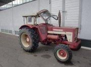 Traktor des Typs IHC 724 S, Gebrauchtmaschine in Wangen im Allgäu