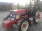 IHC 733 A Tractor