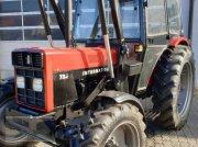 IHC 733 AS Traktor