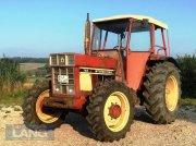 IHC 744 AS Тракторы