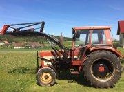Traktor a típus IHC 744 S, Gebrauchtmaschine ekkor: Creussen