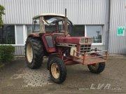 Traktor типа IHC 744, Gebrauchtmaschine в Sörup