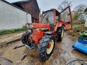 Traktor типа IHC 745 XL, Gebrauchtmaschine в Guteneck