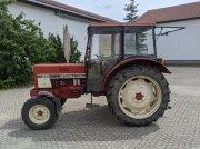 Traktor des Typs IHC 833, Gebrauchtmaschine in Freising