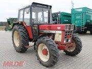 IHC 844 AS Тракторы