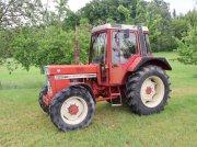 Traktor des Typs IHC 844 AS, Gebrauchtmaschine in Feuchtwangen