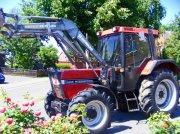 Traktor des Typs IHC 844 Frontlader+40 Kmh, Gebrauchtmaschine in Kutenholz