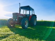Traktor типа IHC 844-S, Gebrauchtmaschine в Aurolzmünster