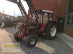 Traktor des Typs IHC 844 S in Nottuln