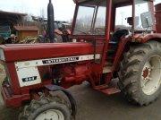 IHC 844 S Тракторы