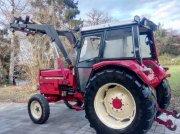 IHC 844 S Tractor