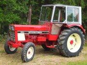 Traktor des Typs IHC 844 S, Gebrauchtmaschine in Dörflas