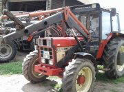 Traktor des Typs IHC 844 S, Gebrauchtmaschine in Güstrow - Landkreis - Lalendorf