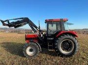 IHC 844 XL Тракторы