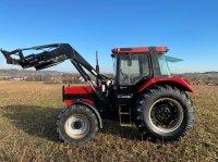 IHC 844 XL Traktor