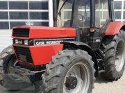 Traktor a típus IHC 856 XLA, Gebrauchtmaschine ekkor: Kleinlangheim