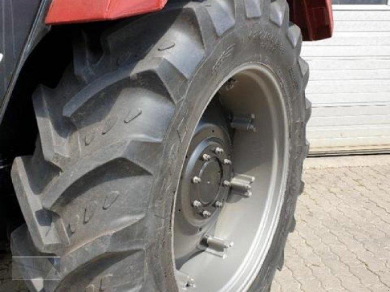 Traktor des Typs IHC 856 XLA, Gebrauchtmaschine in Kleinlangheim (Bild 4)