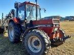 Traktor типа IHC 856 XLA в Bonndorf