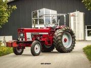 IHC 946 Тракторы