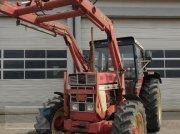 IHC 955 Тракторы