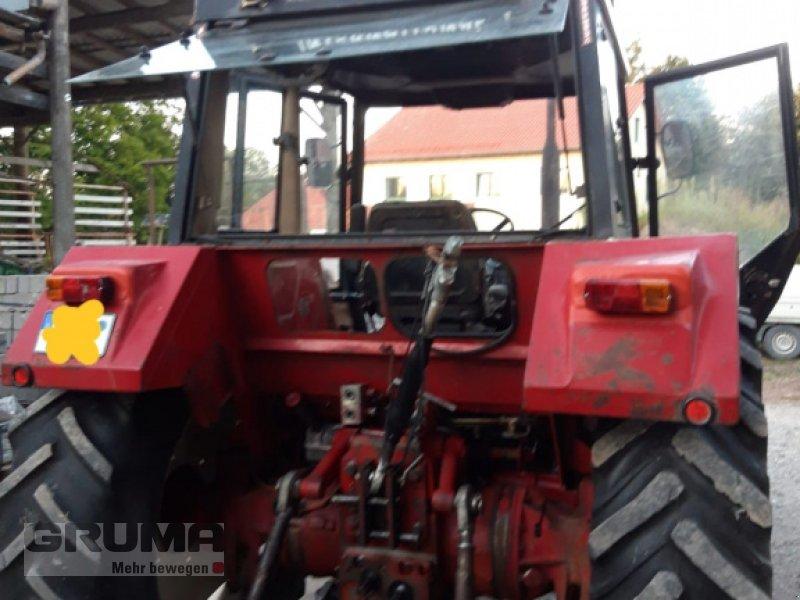 Traktor typu IHC 955, Gebrauchtmaschine v Friedberg-Derching (Obrázok 3)