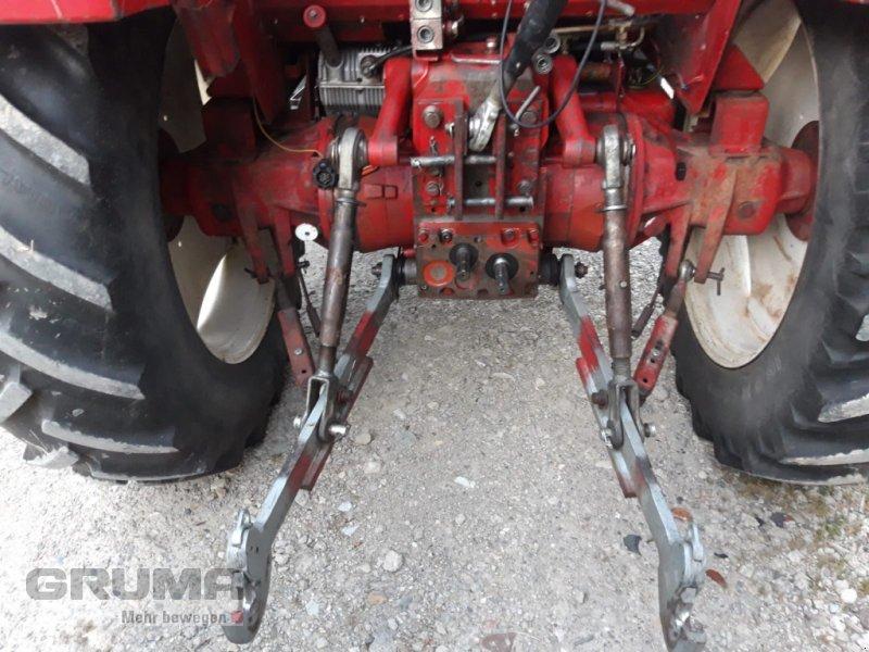 Traktor typu IHC 955, Gebrauchtmaschine v Friedberg-Derching (Obrázok 4)