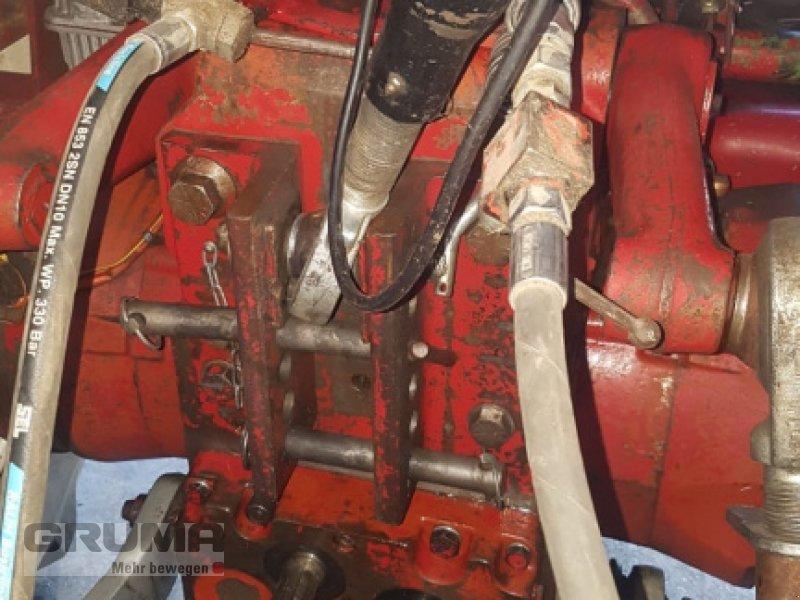 Traktor typu IHC 955, Gebrauchtmaschine v Friedberg-Derching (Obrázok 5)