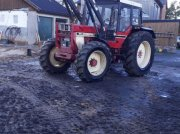 IHC 955 Tractor