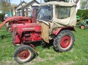 Traktor des Typs IHC D 217, Gebrauchtmaschine in Feuchtwangen