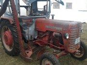 Traktor a típus IHC D 320, Gebrauchtmaschine ekkor: Binswangen