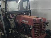IHC D 432 Tractor