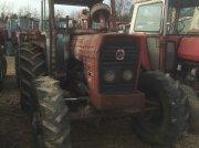 Traktor tip IMT 579, Gebrauchtmaschine in Viborg