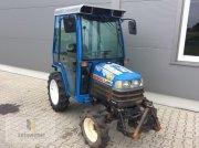 Iseki 2120 Тракторы