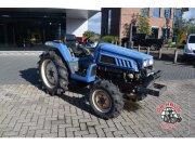 Iseki 224 Traktor