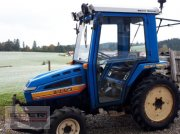 Traktor a típus Iseki 3030 A, Gebrauchtmaschine ekkor: Kunde