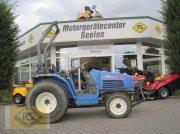 Iseki 3135 Traktor