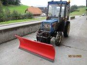 Traktor a típus Iseki 3210, Gebrauchtmaschine ekkor: Helgisried
