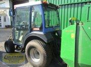 Iseki 4295 Тракторы