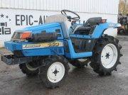 Iseki Landhope 150 Mini Tractor Traktor