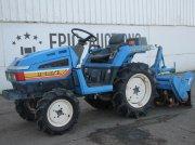 Iseki Landhope 155 Traktor